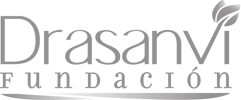 logo de Drasanvi Fundacion