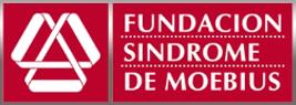 LogoFundacionMoebius calidad