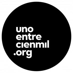 unoentrecienmil logo