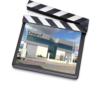 video-CYL4
