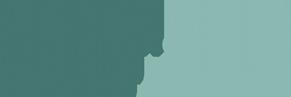 logo_robher_asesores