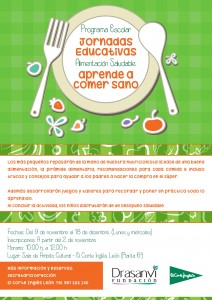 jornadas-alimentacion-saludable-(3)